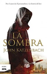 Papel Sombra, La