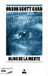 Libro 4. Hijos De La Mente  Ender