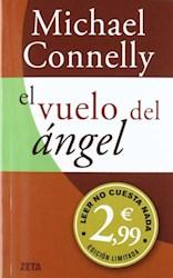 Papel Vuelo Del Angel, El Pk