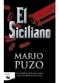 Papel Siciliano, El