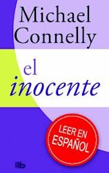 Papel Inocente, El Pk