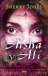 Papel Aisha Y Ali Pk