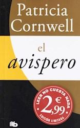 Papel Avispero, El Pk