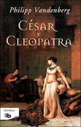 Papel Cesar Y Cleopatra Pk