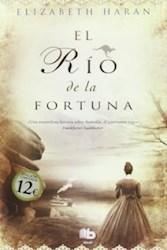 Papel Rio De La Fortuna, El Pk