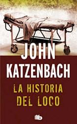 Papel Historia Del Loco, La Pk