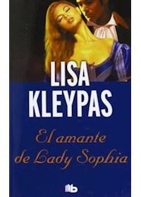 Papel El Amante De Lady Sophia