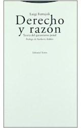 Papel DERECHO Y RAZON (TD)