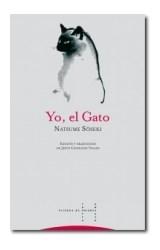Papel YO, EL GATO