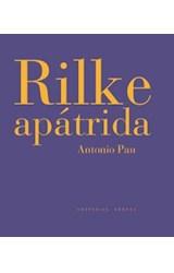 Papel RILKE APATRIDA
