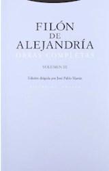 Papel OBRAS COMPLETAS VOLUMEN III