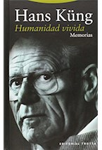 Papel HUMANIDAD VIVIDA