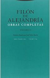 Papel OBRAS COMPLETAS VOL.IV