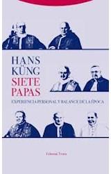 Papel SIETE PAPAS