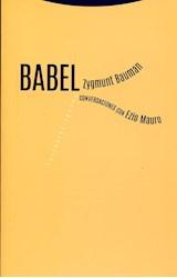 Papel BABEL