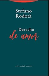 Papel DERECHO DE AMOR