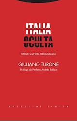 Papel ITALIA OCULTA