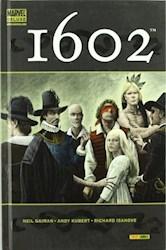 Papel 1602 Obra Completa