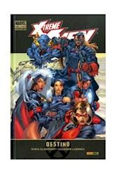 Papel X-Treme X-Men Destino