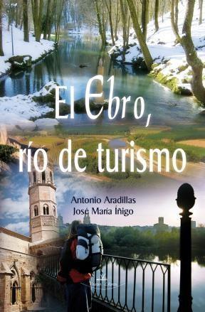E-book El Ebro Río De Turismo