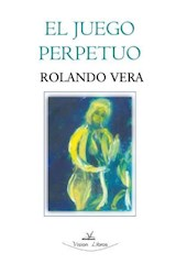 E-book El juego perpetuo