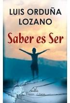 E-book Saber es ser