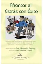 E-book Afrontar el estrés con éxito