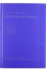 Papel ESCRITOS JACOBEOS