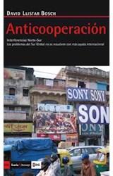E-book Anticooperacion