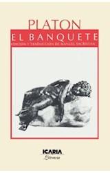 E-book EL BANQUETE
