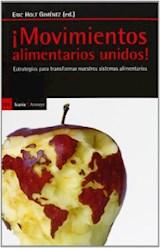 Papel MOVIMIENTOS ALIMENTARIOS UNIDOS