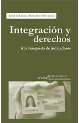 Papel INTEGRACION Y DERECHOS