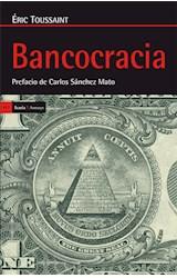 Papel BANCOCRACIA