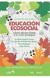 Papel EDUCACION ECOSOCIAL (LA SITUACION DEL MUNDO)