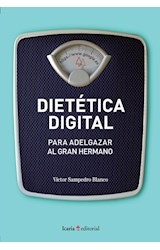 Papel DIETETICA DIGITAL