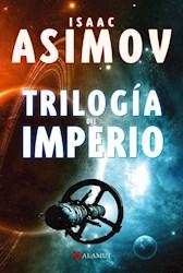 Libro Trilogia Del Imperio.