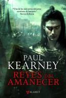 Libro Reyes Del Amanecer ( Libro 3 De La Trilogia Macth )