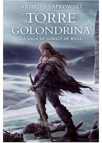 Papel La Torre De La Golondrina (6)