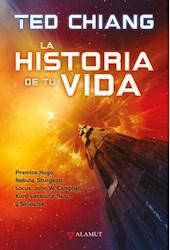 Libro La Historia De Tu Vida