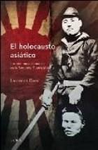 Papel Holocausto Asiatico, El