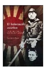 Papel EL HOLOCAUSTO ASIATICO
