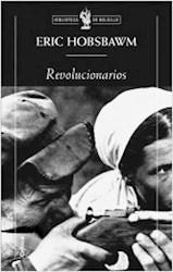 Papel Revolucionarios