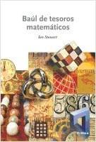 Papel Baul De Tesoros Matematicos