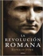 Papel La Revolución Romana