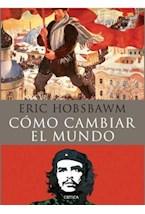 Papel COMO CAMBIAR EL MUNDO