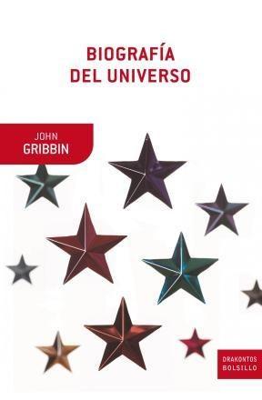 Papel Biografia Del Universo