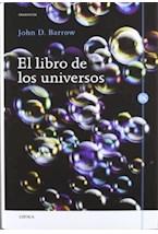 Papel EL LIBRO DE LOS UNIVERSOS