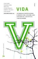 Papel VIDA (COLECCION FRONTERAS DE CONOCIMIENTO)