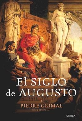 E-book El Siglo De Augusto