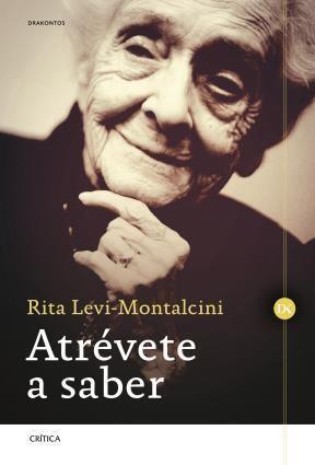 E-book Atrévete A Saber
